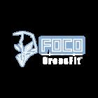FOCO CROSSFIT