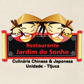 LOGO JARDIM DO SONHO